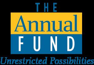 Annual Fund Logo_c_w Tag