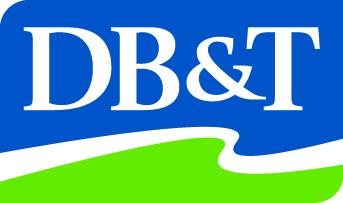 DB&T_CMYK bug