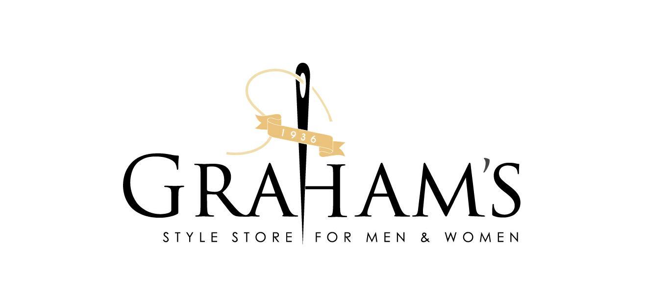 Graham's_Logo_Black_&_Gold