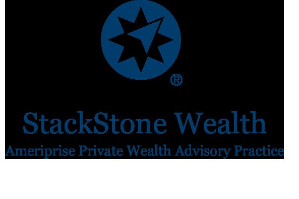 PWA_StackStone Wealth_Reg_B