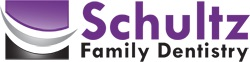 Short_Logo