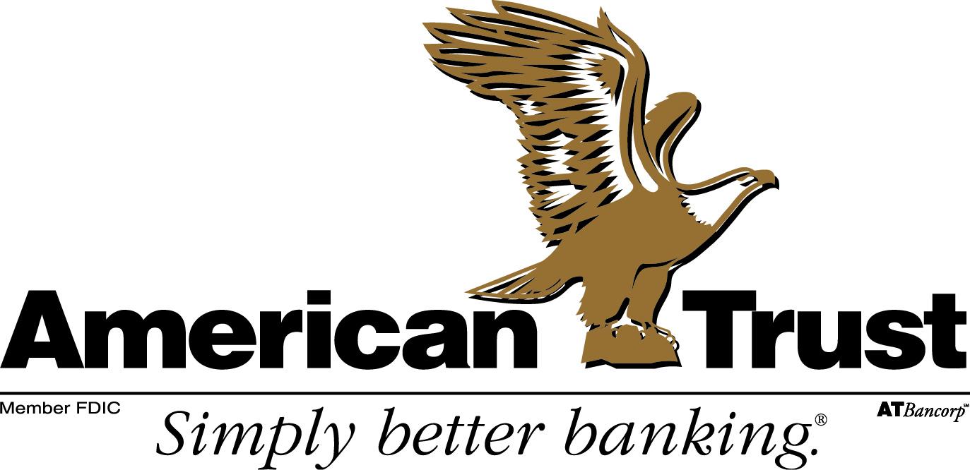 TRST logo