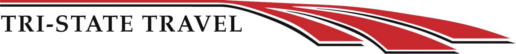 Tri-State Travel_Logo