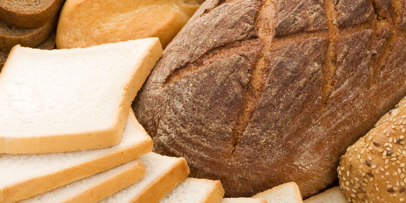 AEA_000666-0003-000224_bread