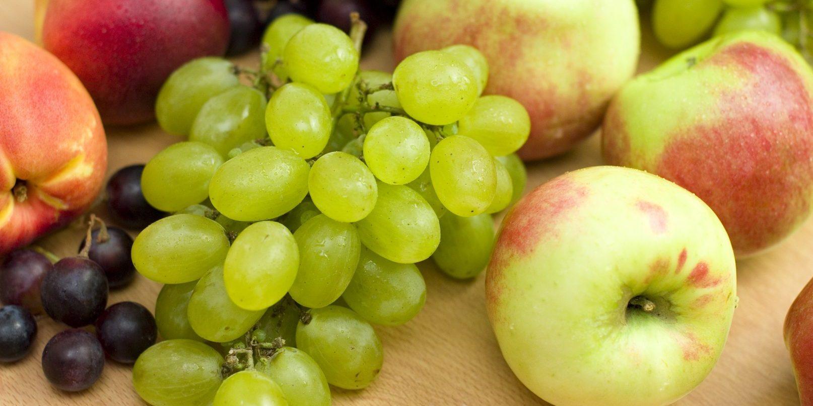 AEA_frukty_009_Fruit