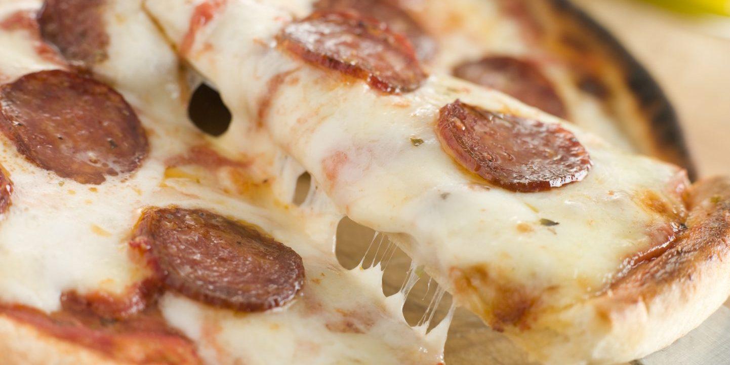 AEA_mon025156_Pizza